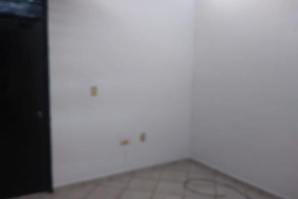 Foto de casa en renta en xalipan 223, villa izcalli caxitlán, villa de álvarez, colima, 8250067 No. 11