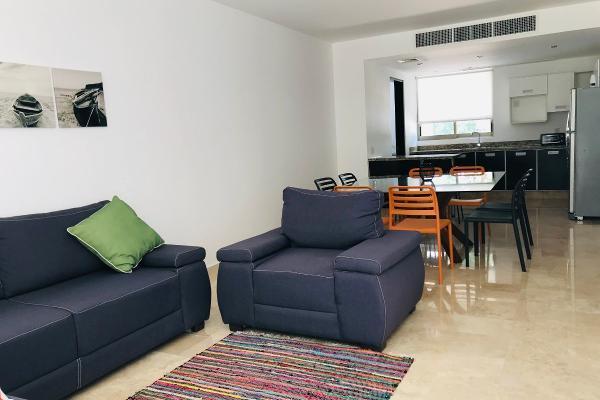 Foto de casa en venta en xamanha , playa car fase ii, solidaridad, quintana roo, 0 No. 02