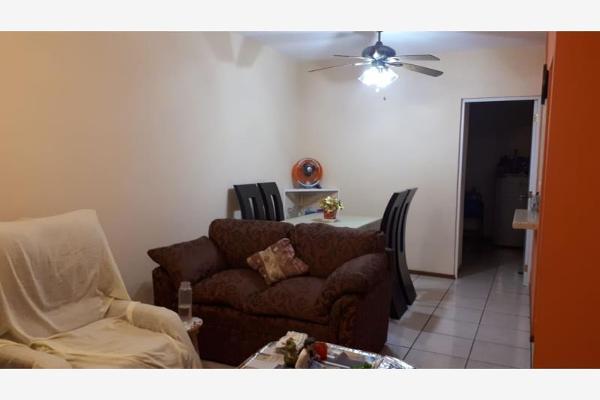 Foto de casa en renta en  , xana, veracruz, veracruz de ignacio de la llave, 12277979 No. 02