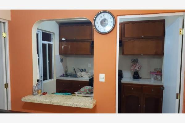 Foto de casa en renta en  , xana, veracruz, veracruz de ignacio de la llave, 12277979 No. 03
