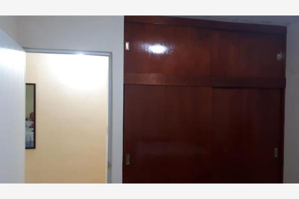Foto de casa en renta en  , xana, veracruz, veracruz de ignacio de la llave, 12277979 No. 07
