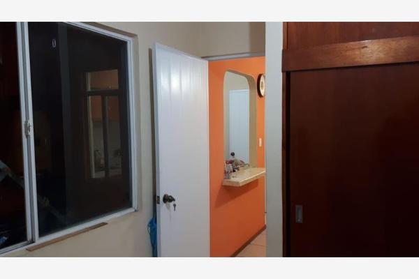 Foto de casa en renta en  , xana, veracruz, veracruz de ignacio de la llave, 12277979 No. 08