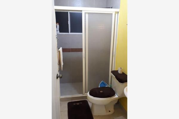 Foto de casa en renta en  , xana, veracruz, veracruz de ignacio de la llave, 12277979 No. 11