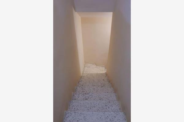 Foto de casa en renta en  , xana, veracruz, veracruz de ignacio de la llave, 12277979 No. 13