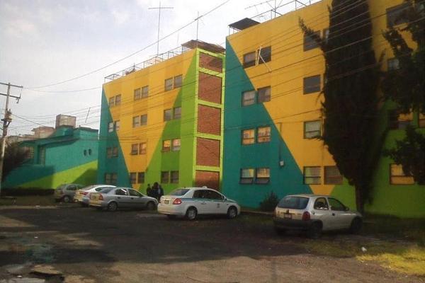 Foto de casa en venta en  , xangari, morelia, michoacán de ocampo, 8073651 No. 01