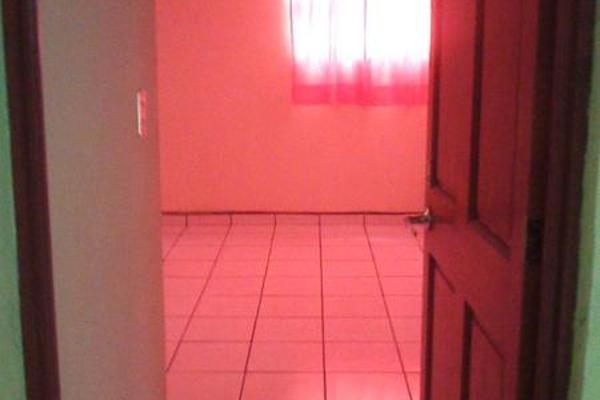Foto de casa en venta en  , xangari, morelia, michoacán de ocampo, 8073651 No. 02