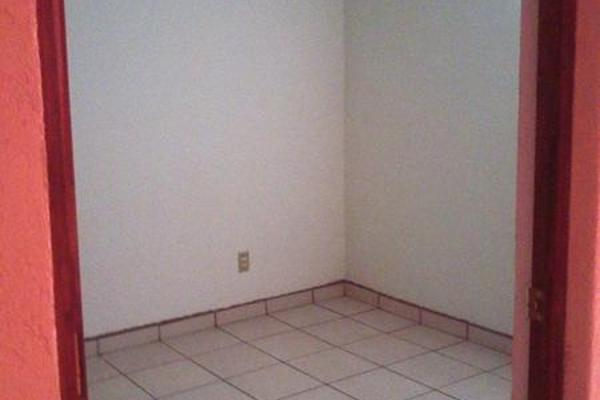 Foto de casa en venta en  , xangari, morelia, michoacán de ocampo, 8073651 No. 03