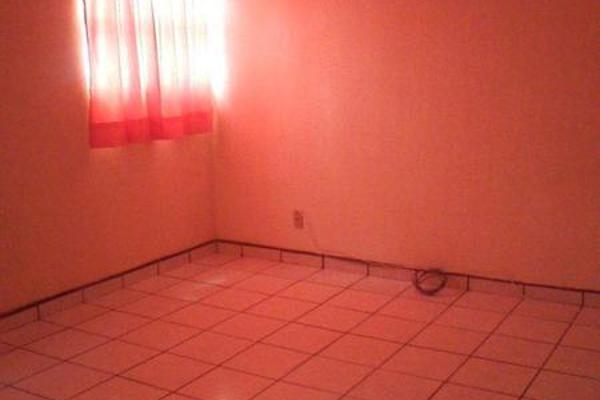 Foto de casa en venta en  , xangari, morelia, michoacán de ocampo, 8073651 No. 04