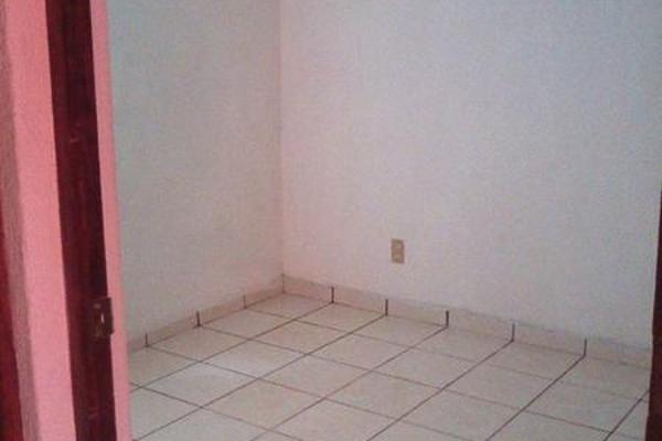 Foto de casa en venta en  , xangari, morelia, michoacán de ocampo, 8073651 No. 05