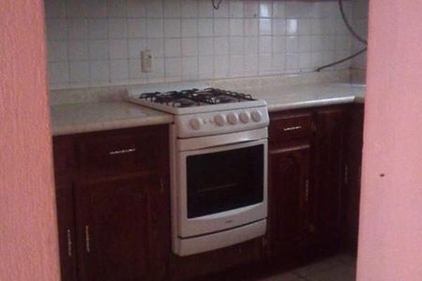 Foto de casa en venta en  , xangari, morelia, michoacán de ocampo, 8073651 No. 06
