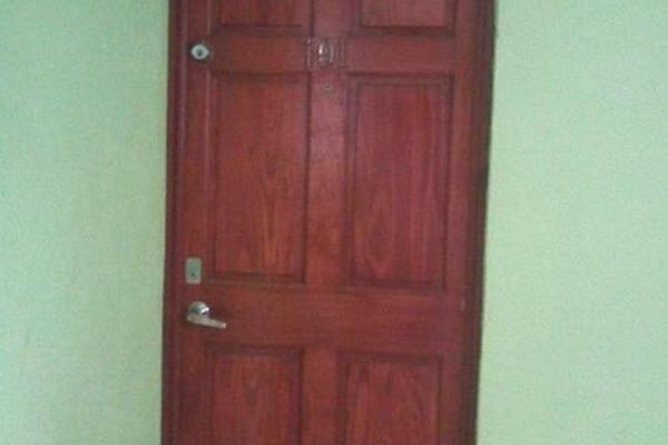 Foto de casa en venta en  , xangari, morelia, michoacán de ocampo, 8073651 No. 07