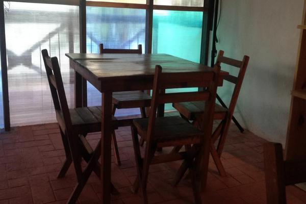 Foto de casa en venta en xcalak 0 , xcalak, othón p. blanco, quintana roo, 8866686 No. 04