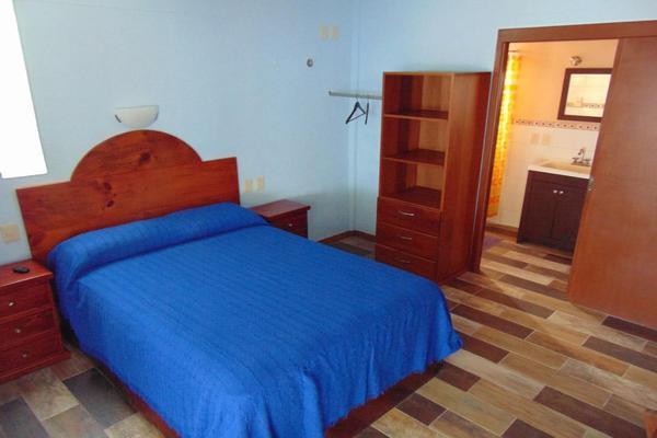 Foto de casa en venta en xcalak 0 , xcalak, othón p. blanco, quintana roo, 8866686 No. 06