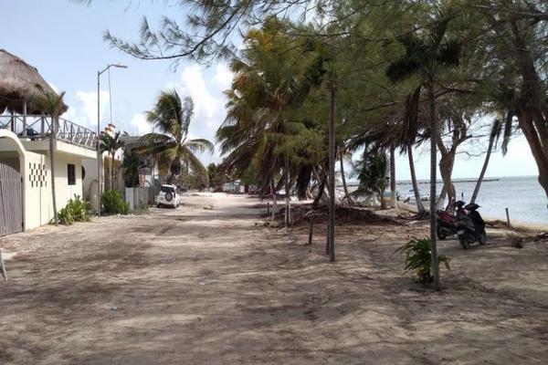 Foto de casa en venta en xcalak 0 , xcalak, othón p. blanco, quintana roo, 8866686 No. 09
