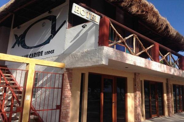 Foto de casa en venta en xcalak 0 , xcalak, othón p. blanco, quintana roo, 8866686 No. 10