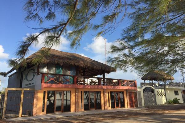 Foto de casa en venta en xcalak 0 , xcalak, othón p. blanco, quintana roo, 8866686 No. 11
