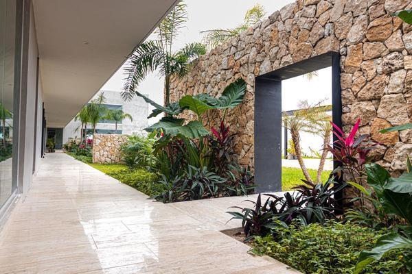 Foto de casa en venta en  , xcanatún, mérida, yucatán, 10014189 No. 11