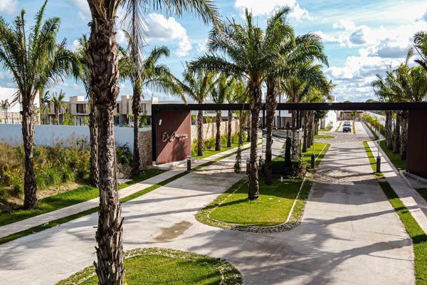 Foto de casa en venta en  , xcanatún, mérida, yucatán, 10014189 No. 21