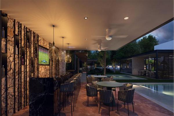 Foto de casa en venta en  , xcanatún, mérida, yucatán, 10056852 No. 06
