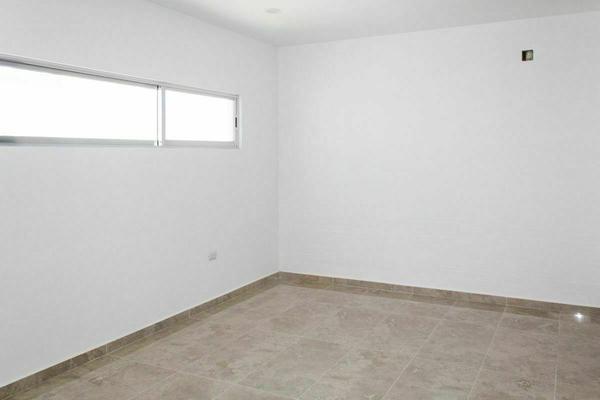 Foto de casa en venta en  , xcanatún, mérida, yucatán, 10056852 No. 17