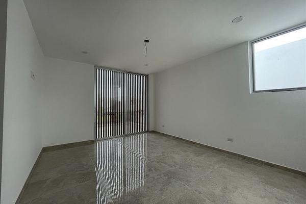 Foto de casa en venta en  , xcanatún, mérida, yucatán, 10056852 No. 23