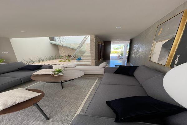 Foto de casa en venta en  , xcanatún, mérida, yucatán, 10191198 No. 05