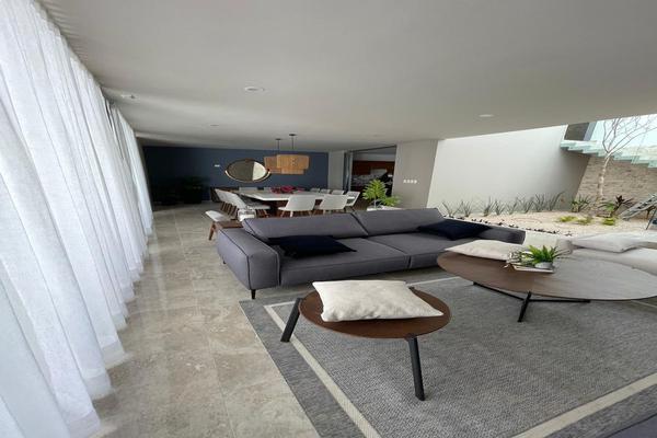 Foto de casa en venta en  , xcanatún, mérida, yucatán, 10191198 No. 06