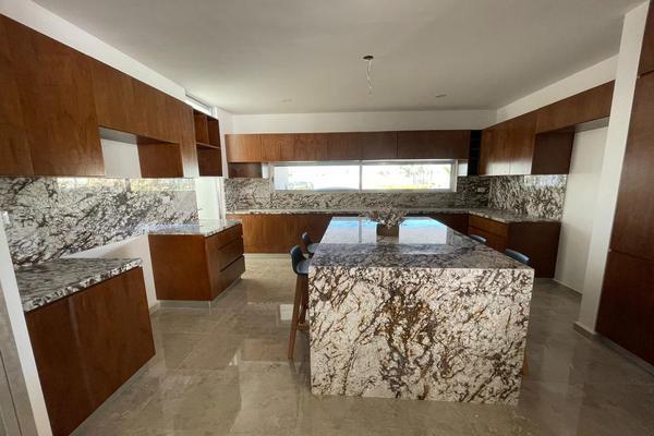 Foto de casa en venta en  , xcanatún, mérida, yucatán, 10191198 No. 07