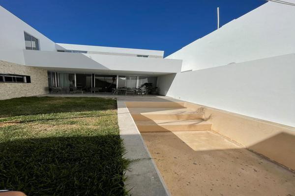 Foto de casa en venta en  , xcanatún, mérida, yucatán, 10191198 No. 13