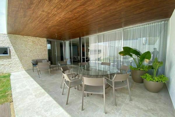 Foto de casa en venta en  , xcanatún, mérida, yucatán, 10191198 No. 14