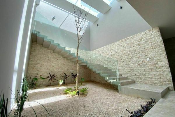 Foto de casa en venta en  , xcanatún, mérida, yucatán, 10191198 No. 15