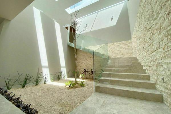 Foto de casa en venta en  , xcanatún, mérida, yucatán, 10191198 No. 16