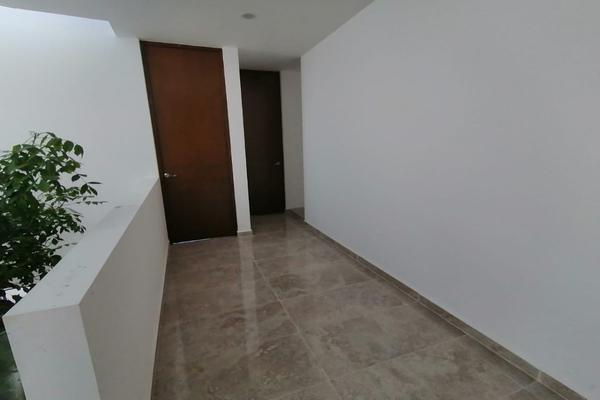 Foto de casa en venta en  , xcanatún, mérida, yucatán, 10191198 No. 17
