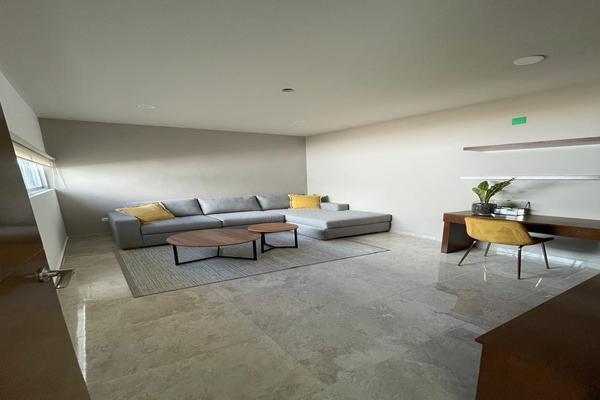 Foto de casa en venta en  , xcanatún, mérida, yucatán, 10191198 No. 18