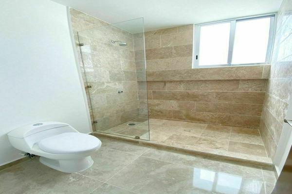 Foto de casa en venta en  , xcanatún, mérida, yucatán, 10191198 No. 21