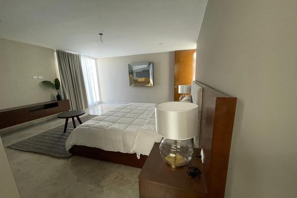 Foto de casa en venta en  , xcanatún, mérida, yucatán, 10191198 No. 22