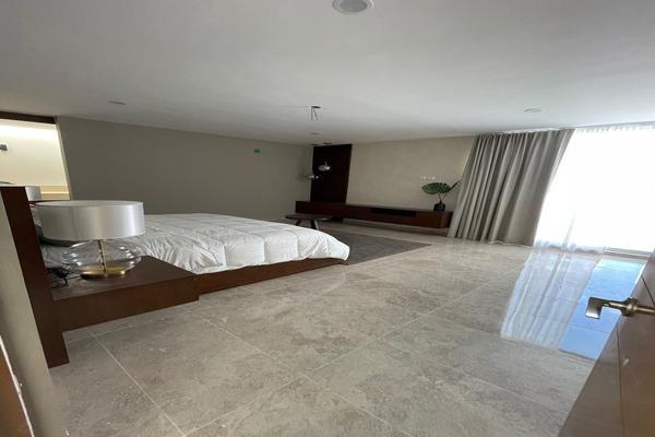Foto de casa en venta en  , xcanatún, mérida, yucatán, 10191198 No. 23