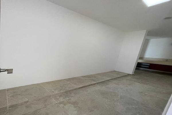 Foto de casa en venta en  , xcanatún, mérida, yucatán, 10191198 No. 26