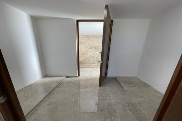 Foto de casa en venta en  , xcanatún, mérida, yucatán, 10191198 No. 27