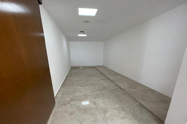 Foto de casa en venta en  , xcanatún, mérida, yucatán, 10191198 No. 28