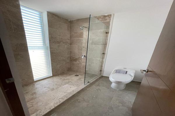 Foto de casa en venta en  , xcanatún, mérida, yucatán, 10191198 No. 32