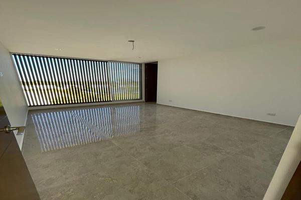 Foto de casa en venta en  , xcanatún, mérida, yucatán, 10191198 No. 33