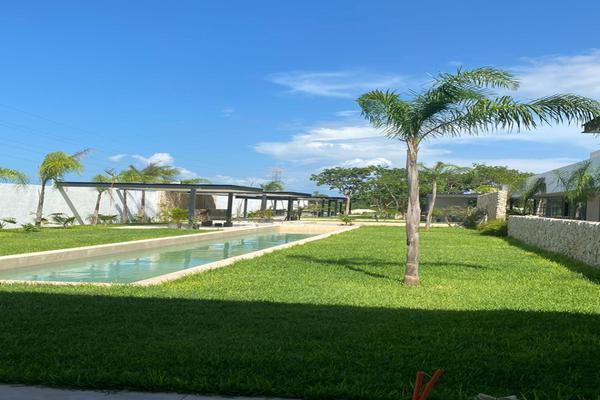 Foto de casa en venta en  , xcanatún, mérida, yucatán, 10191198 No. 50