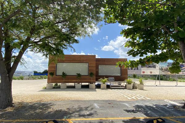 Foto de casa en venta en  , xcanatún, mérida, yucatán, 20382015 No. 15