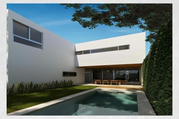 Foto de casa en venta en  , xcanatún, mérida, yucatán, 0 No. 10