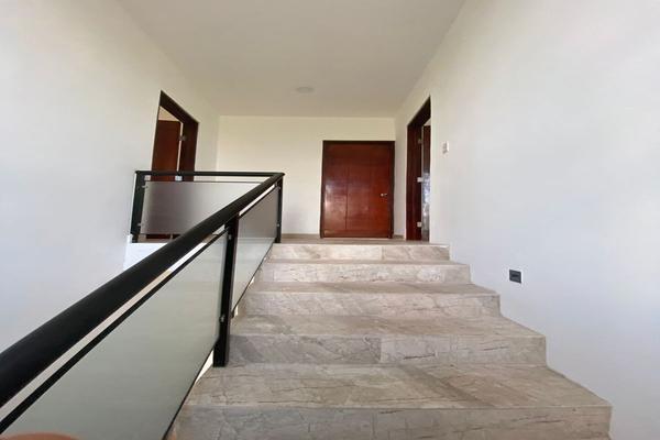 Foto de casa en venta en  , xcanatún, mérida, yucatán, 0 No. 09