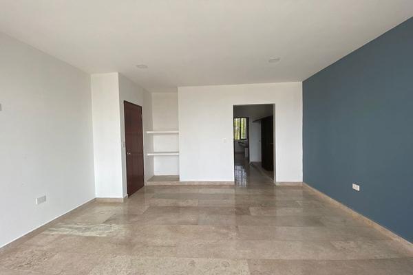 Foto de casa en venta en  , xcanatún, mérida, yucatán, 0 No. 11