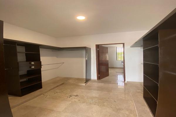 Foto de casa en venta en  , xcanatún, mérida, yucatán, 0 No. 13