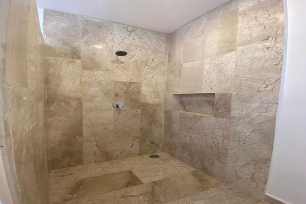 Foto de casa en venta en  , xcanatún, mérida, yucatán, 0 No. 14