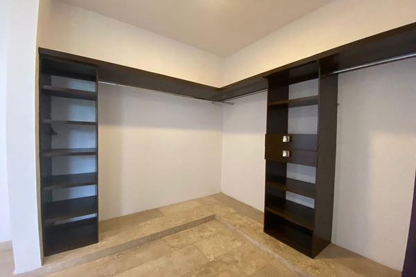Foto de casa en venta en  , xcanatún, mérida, yucatán, 0 No. 16